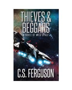 Thieves & Beggars