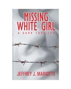 Missing White Girl