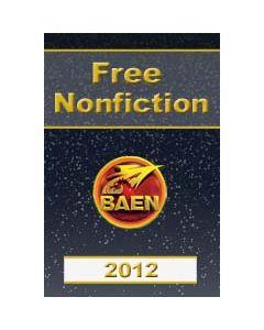 Free Nonfiction 2012