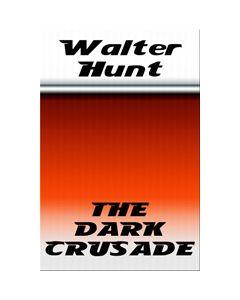 The Dark Crusade