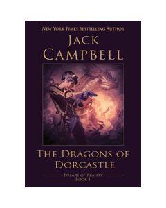 The Dragons of Dorcastle