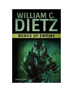 Bones of Empire