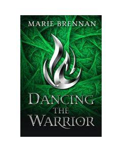 Dancing the Warrior