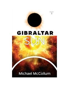Gibraltar Sun