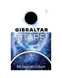 Gibraltar Stars