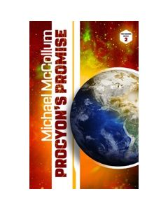 Procyon's Promise