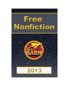 Free Nonfiction 2013