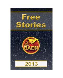 Free Short Stories 2013
