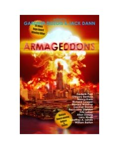 Armageddons