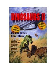 Dinosaurs II