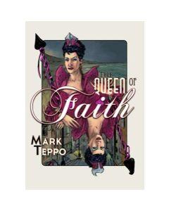 The Queen of Faith
