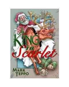 The King in Scarlet