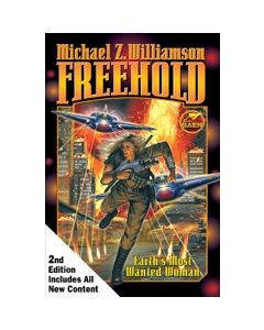 Freehold, Second Edition