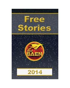 Free Short Stories 2014