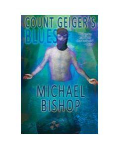 Count Geiger's Blues