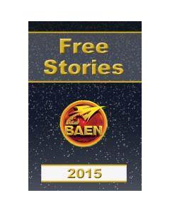 Free Stories 2015