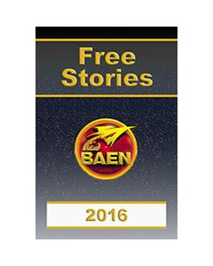 Free Stories 2016
