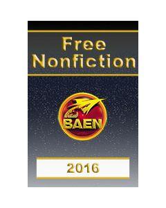 Free Nonfiction 2016