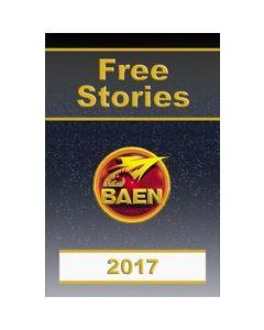 Free Stories 2017