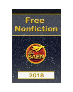 Free Nonfiction 2018