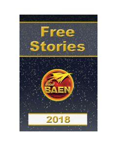 Free Stories 2018