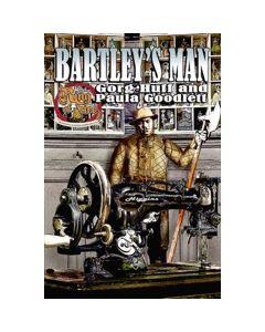 Bartley's Man