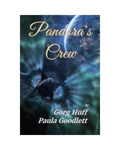 Pandora's Crew