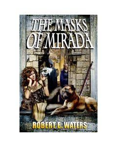 The Masks of Mirada