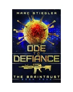 Ode to Defiance