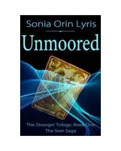 Unmoored