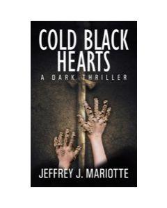 Cold Black Hearts