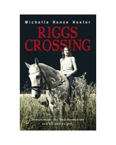 Riggs Crossing
