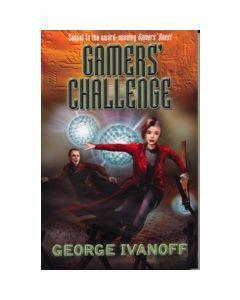 Gamers' Challenge
