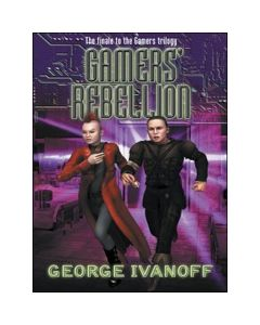 Gamers' Rebellion
