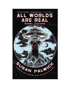 All Worlds Are Real