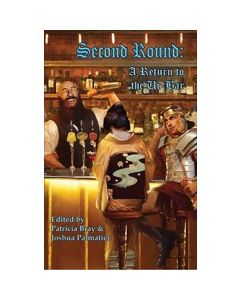Second Round: A Return to the Ur Bar