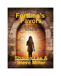 Fortune's Favors
