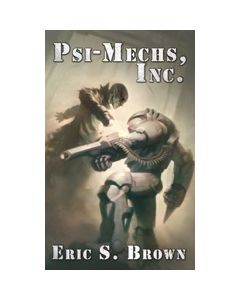 Psi-Mechs, Inc.