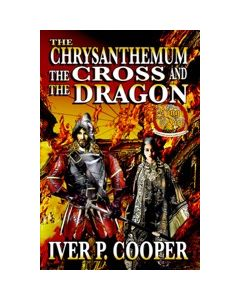 The Chrysanthemum, the Cross, and the Dragon
