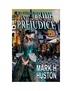 Up-time Pride and Down-time Prejudice
