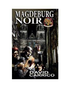 Magdeburg Noir
