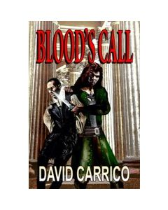 Blood's Call
