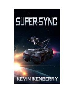 Super-Sync