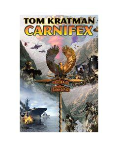 Carnifex - eARC