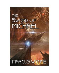 The Sword of Michael - eARC