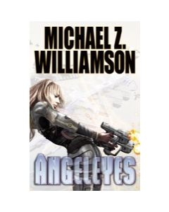 Angeleyes - eARC